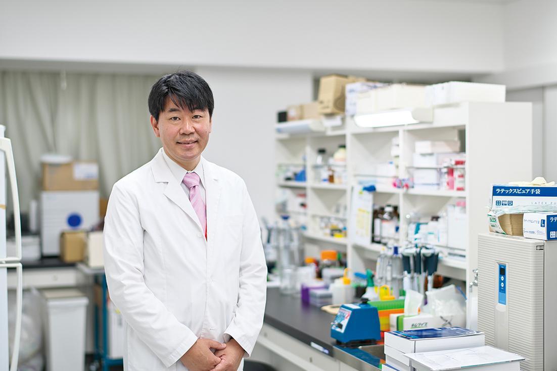 北海道天然資源の有効利用
